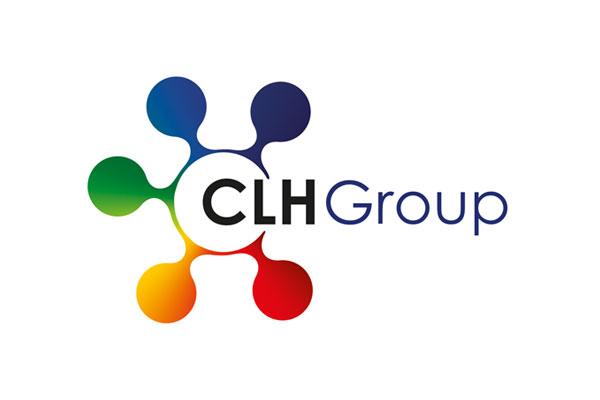 CLH-Group_logo