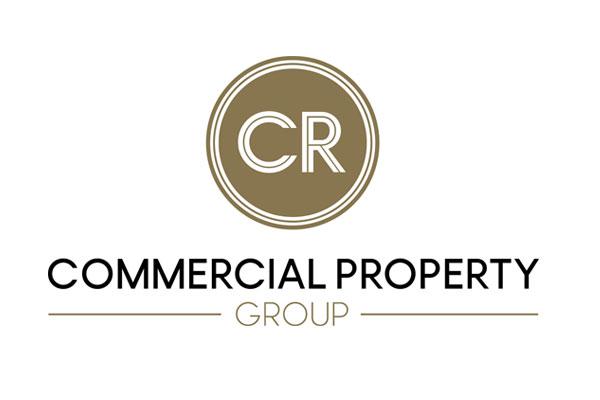 CRCPG_logo