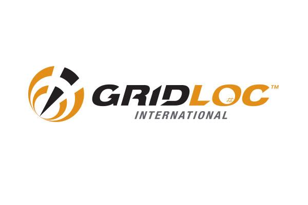 Gridloc_logo