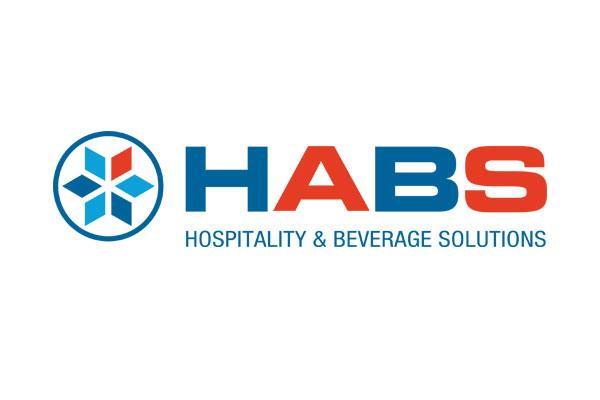 HABS_logo