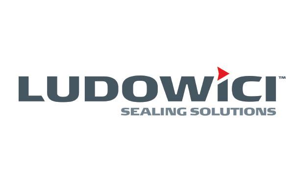 Ludowici_logo