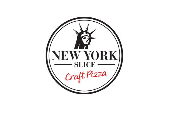 NYS_logo