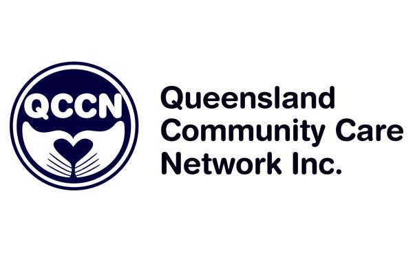 QCCN_logo