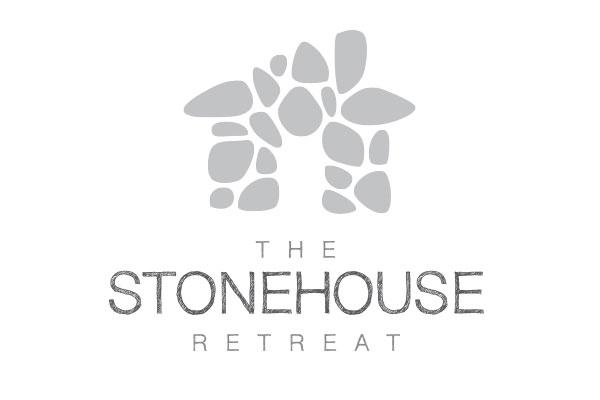 Stonehouse-Retreat_logo